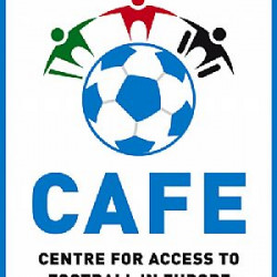 CAFE announces conference with leading disability inclusion experts