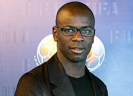 Lilian Thuram's comments on racism in football spark unwarranted backlash in France