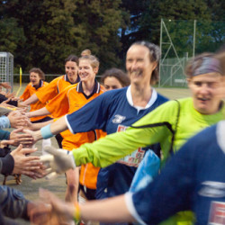 New group to raise profile of women in sport