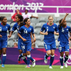 French think-tank launches women's sports network