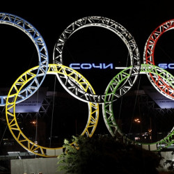 Olympians cite principle 6 to criticise IOC over Sochi
