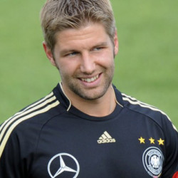 Former Germany international Thomas Hitzlsperger comes out