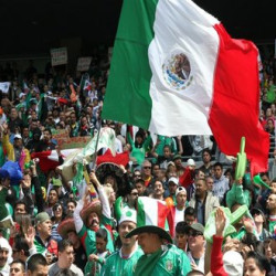 Mexican Football Federation adopts new disciplinary code against racism