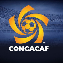 CONCACAF appoints Diversity Officers to eliminate discrimination
