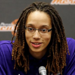 Women's NBA targets LGBT community in marketing campaign