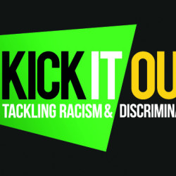 Kick It Out announces second 'Season of Action'