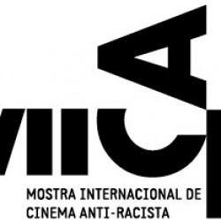 Portuguese association to host Action Weeks anti-racism film festival