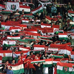 Fare Observer Scheme discussed in Hungary by football authorities