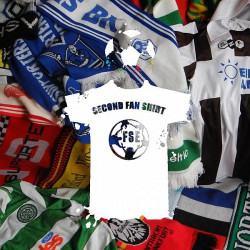 European fans and clubs engage in 'Second Fan Shirt' solidarity campaign