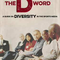 UK sports journalists network launch guide to promote diversity in sports media