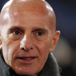 Italian government calls for an end to racism after Sacchi's 'too many blacks' remarks