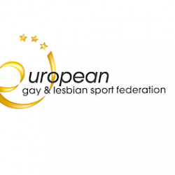 EGLSF annual conference to address gender and sexual diversity in sport