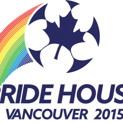 Pride House Vancouver announced for Women's World Cup