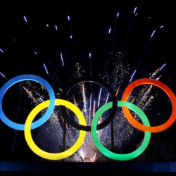 Women working at IOC commissions' increase to 32%