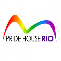 Rio 2016 to welcome first Pride House in Latin America