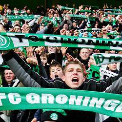Incident at FC Groningen increases concerns over discrimination in Dutch football