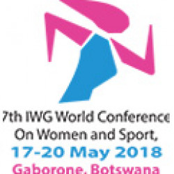 Botswana to host conference on women and sport