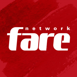 Fare receives EU funding for refugee inclusion project