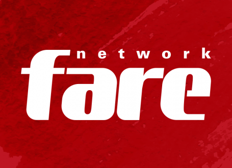 Come and work for Fare: Head of Programmes