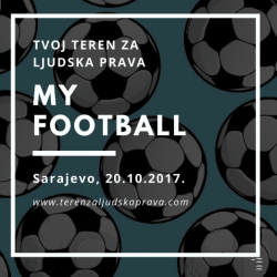 Balkans conference to address hate speech and nationalism in football