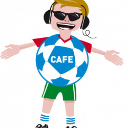 CAFE Week of Action to celebrate inclusion in football