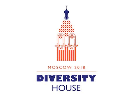 World Cup guide for minorities and Diversity House launched