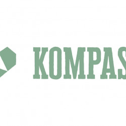 Dutch civil rights organisation Kompass to hold LGBT rights and anti-racism panel during #FootballPeople weeks