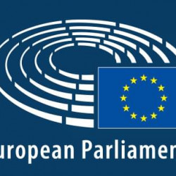 Fare welcomes European Parliament resolution on the threat of the far-right in Europe