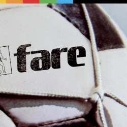 Fare network to celebrate 20 years of fighting for equality and inclusion