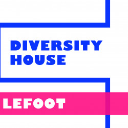 Fare to launch Diversity House LeFoot in Paris for Women's World Cup