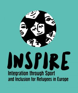 Inspire project