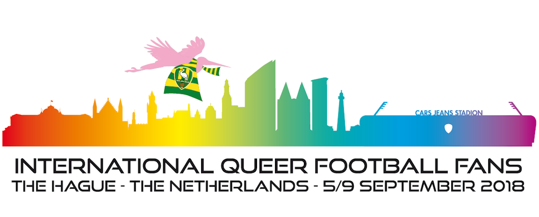 International Queer Football Fans conference